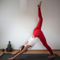 kurse yogacentrum erding yoga f r m nner. Black Bedroom Furniture Sets. Home Design Ideas