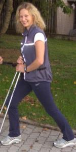 Nordic Walking PLUS